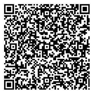 v-card QR Code - Gastro Bedarf Gutheil